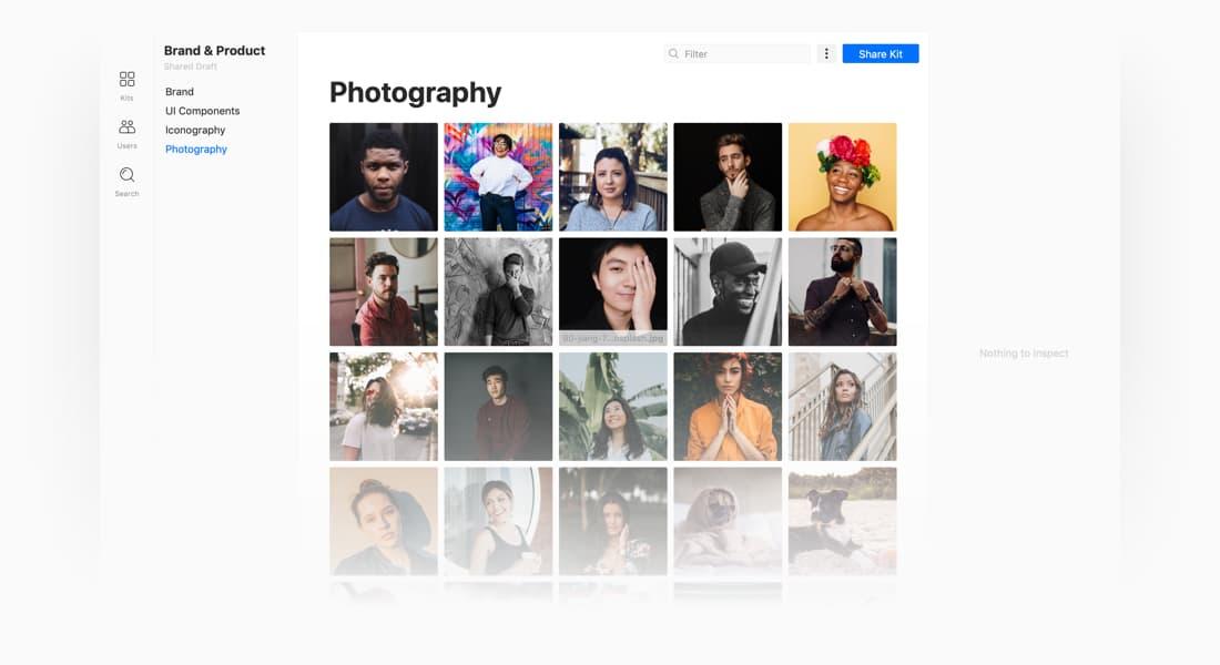 Picture of Mac App